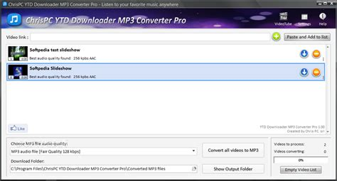 download mp3 converter setup download chrispc ytd downloader mp3 converter pro 1 20