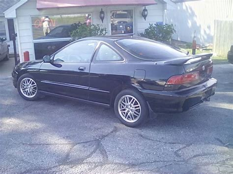 acura integra hatchback 2001 acura integra hatchback for sale 32 used cars from 2 400