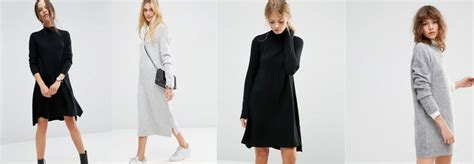 knit dresses for fall knit dress adoreness