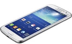 Price In Dubai Samsung Galaxy Note 3 Price Galaxy Note 3 In Dubai Apps