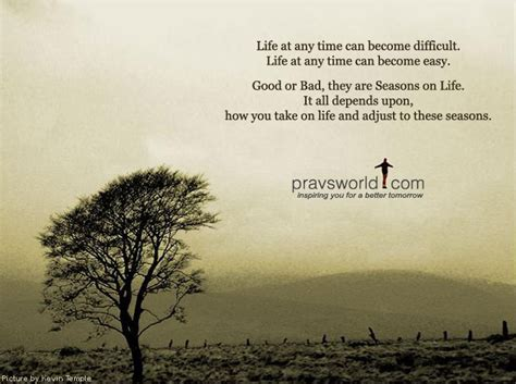 good life quotes good life quotes  sayings tedlillyfanclub