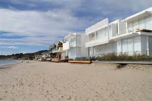 carbon beach malibu homes for sale beach cities real estate