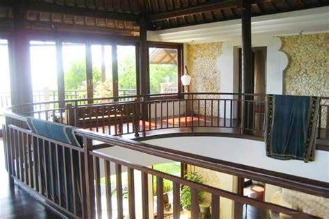 Pemutih Tje by Beachfrontvillasbali Villa Pemutih Pictures