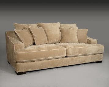 cooper sofa  fairmont designs home gallery stores
