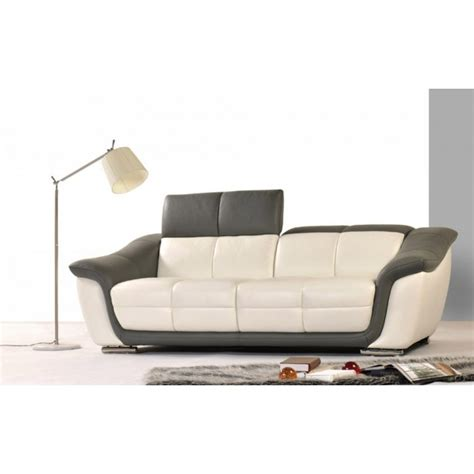 contemporary leather sofas for sale sofa design ideas contemporary modern leather sofa sets