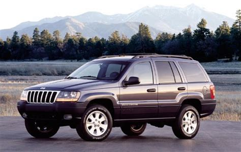 how make cars 2001 jeep cherokee parental controls used 2001 jeep grand cherokee for sale pricing features edmunds