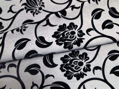 black and white upholstery sofa fabric upholstery fabric curtain fabric manufacturer