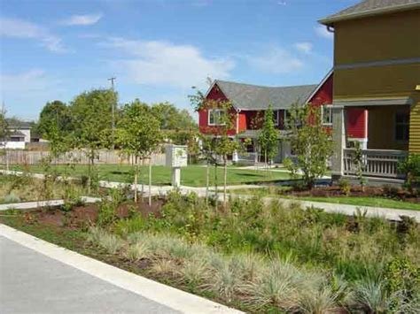 high point housing authority section 8 case studies in affordable housing seattle s high point