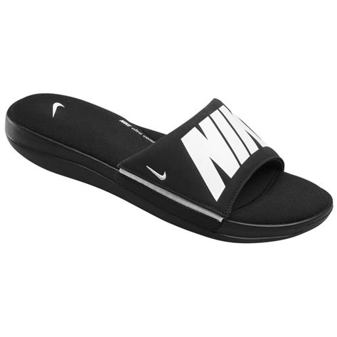 nike ultra comfort 3 s slide sandals big 5 sporting goods