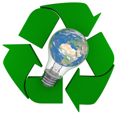 how do i recycle fluorescent light bulbs why recycle light bulbs batteries more
