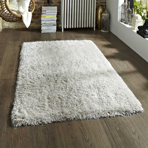 Karpet Bulu Korea Gray 100x150cm monte carlo made shaggy rugs in free uk