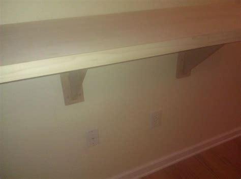 How to Make a Wood Bar Top Cheap   DIY Home RepairDIY Home
