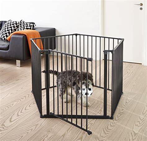 Scandinavian Pet Design Spd Pet Pen And Room Divider Pet Room Dividers
