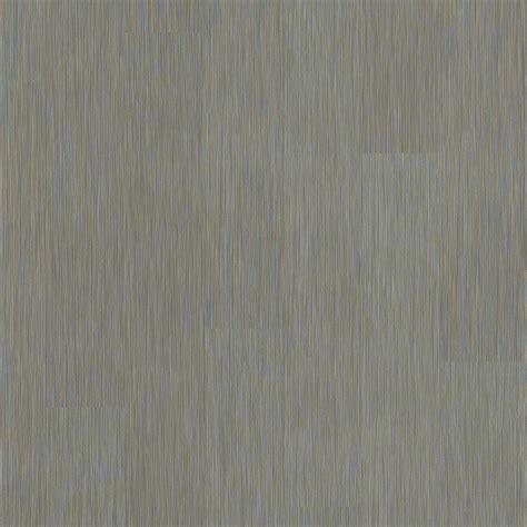 shaw mojave 6 in x 48 in lancaster repel waterproof vinyl plank flooring 23 64 sq ft case