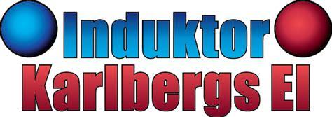 induktor el induktor se karlbergs el elektriker i stockholm