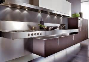 Modern Kitchen Furniture Design by Modern Kitchen Designs D Amp S Furniture