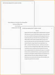 Image result for Apa research paper title page template word 2010 buy