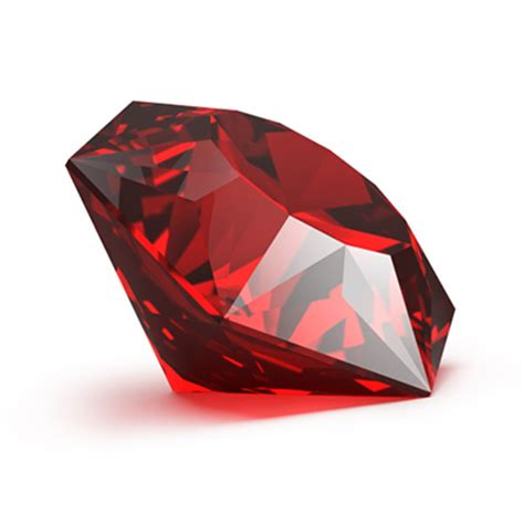 Ruby Birthstone Of July by Interactive Birthday Ecards Archives Blue Mountain