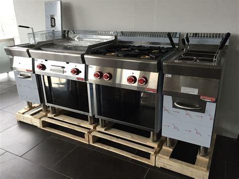 attrezzature professionali cucina attrezzature ristorazione e cucine professionali tuost