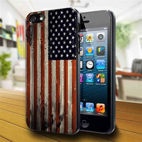 the iphone america s most profitable product