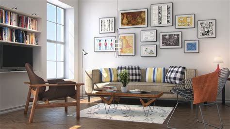 interior rendering vray sketchup tutorial download tutorial ies lighting in 3ds max architecture