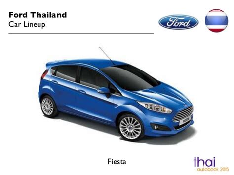 2015 Ford Lineup by 2014 Toyota Thailand Lineup Html Autos Post