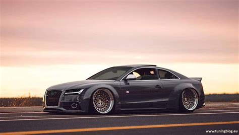 wide audi a5 wiring diagrams wiring diagram schemes