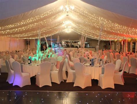themed party nights glasgow hamilton park racecourse christmas party venue in glasgow