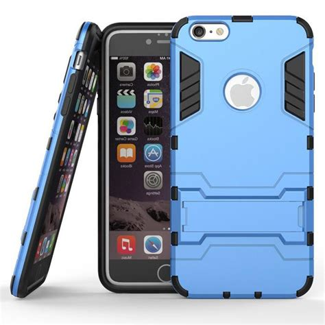 Iphone 5 5s Se 6 6s 6 Plus 7 7 Plus Polka Dot Soft Black iphone 6s 6 plus se 5s 5 tough armor protective blue pdair