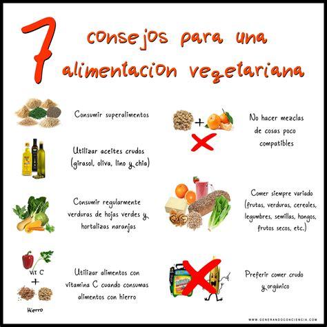 alimentos para la ansiedad sobre los 7 alimentos que reducen la ansiedad motivacion