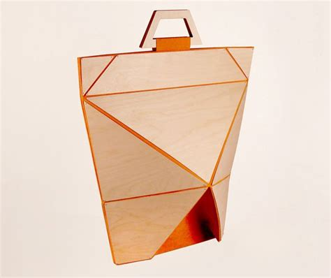 Bag Origami - best 25 origami bag ideas on japanese bag
