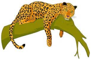 Jaguar Clipart Image Gallery Jaguar Clip