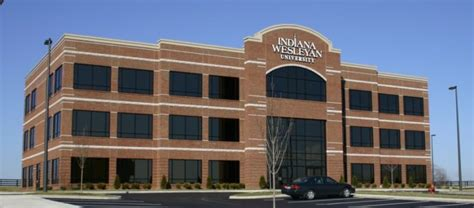 Mba Health Management Indiana by Top 20 Affordable Master S Degrees In Healthcare