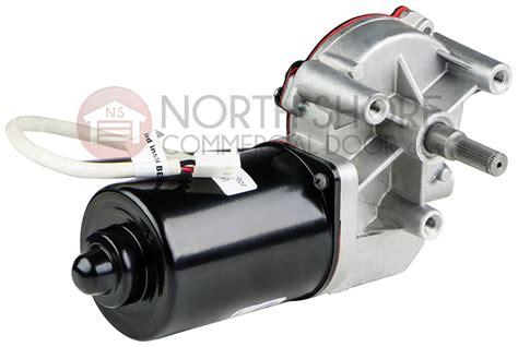 Chamberlain Liftmaster 41d794 Replacement Motor For Model 3850 Garage Door Opener Motors