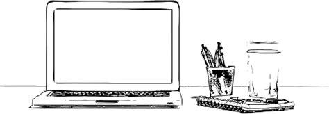 sketchbook computer randall degges on programming deadlines
