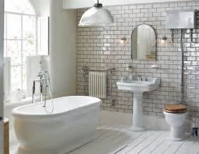 Victorian Shower Bath Raditional Victorian Bathroom Interior Design Ideas