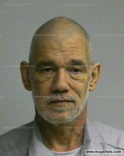 Delaware County Oklahoma Arrest Records Rick Spence Mugshot Rick Spence Arrest Delaware County Ok