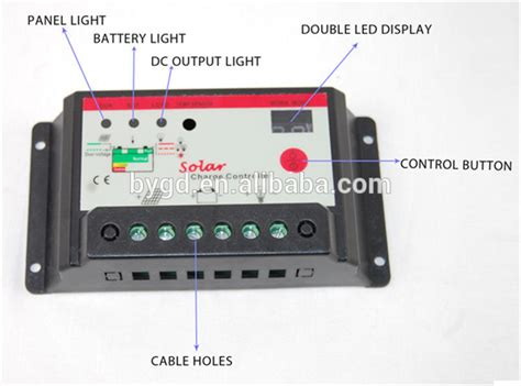 xantrex charge controller wiring diagram xantrex echo by