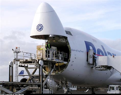 international air freight airsea worldwide