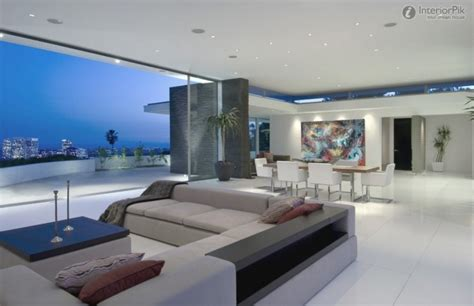 sea view living room 16 stunning modern living rooms with breathtaking views