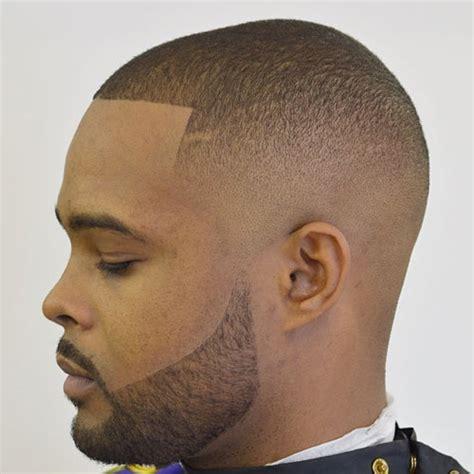 black mens cruddie haircut hairstyles for black men with short hair men hair fades