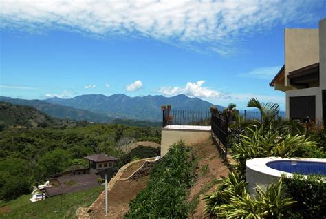 how to buy a house in costa rica buying a house in costa rica 28 images how to buy a house in costa rica in 9 easy