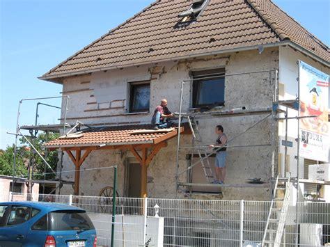 kã nig brillux graben neudorf wdvs speidel dach und fassadenbau