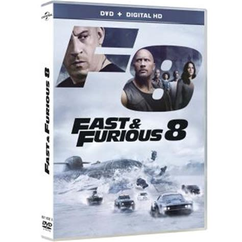 fast and furious 8 zone telechargement fast and furious fast and furious 8 dvd coffret dvd