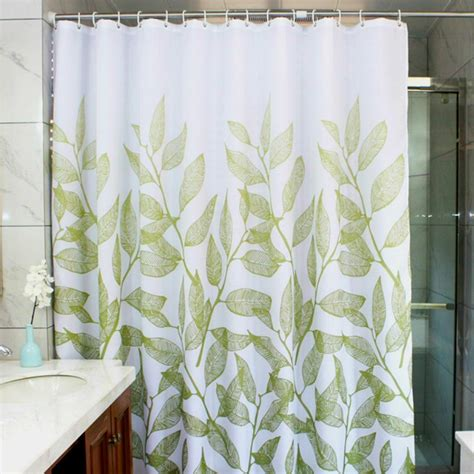 bathroom window curtains target bathroom window curtains target coffee tables nautical
