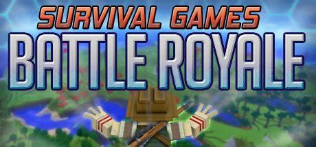 survival driver free download full version pc game setup survival games pc game free download full version pc