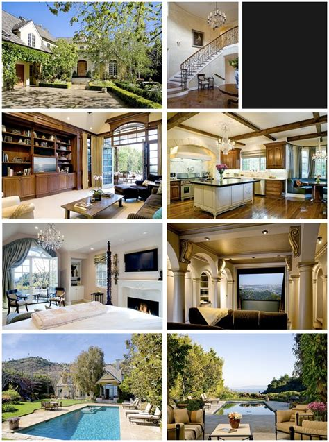 home pics judd apatow lists unfunny house variety