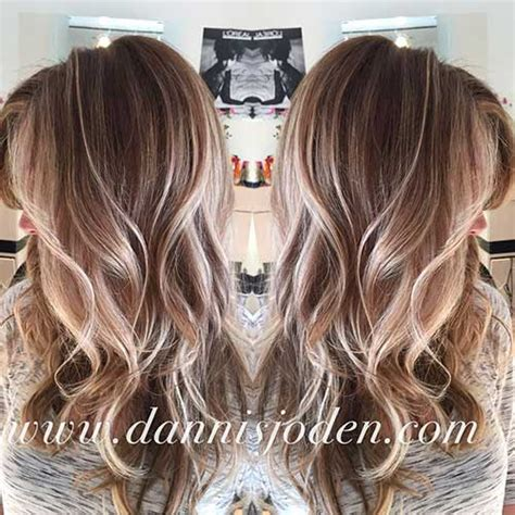 hair colors for 2015 40 hair colors for 2015 2016 hairstyles 2016 2017