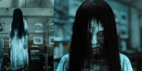 Film Horor Rings | strategi dan bisnis pesan baru film horor rings yang