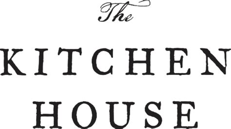 kathleen grissom author of the kitchen house glory over